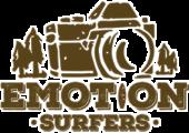 Emotion-Surfers-250w